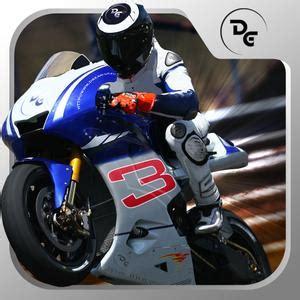 Moto 3xm 3 Motorcycle