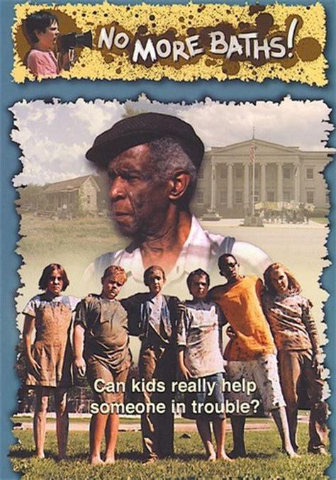 BoyActors - No More Baths (1998)