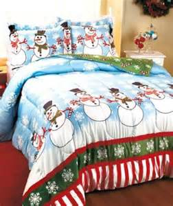 christmas comforters for twin queen king size beds