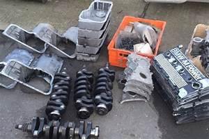 Bmw E30 M3 Motor : bmw e30 m3 s14 engine parts ~ Blog.minnesotawildstore.com Haus und Dekorationen