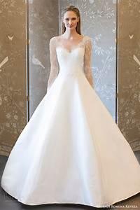 legends romona keveza spring 2018 wedding dresses With 2018 spring wedding dresses