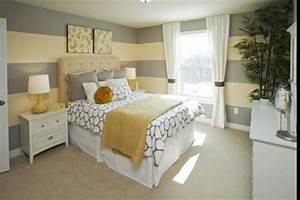 Bedroom for Pinterest home decor bedroom