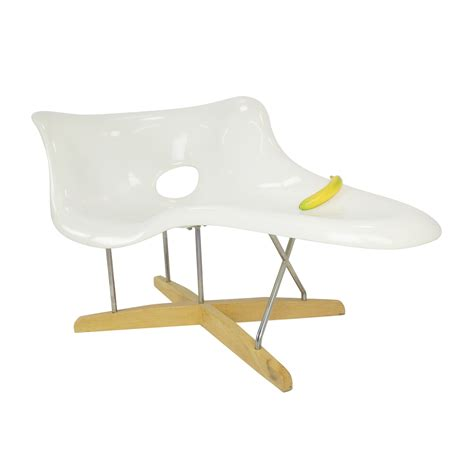 la chaise lounge chair 63 eames replica of la chaise la chaise replica lounge chair sofas