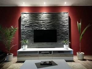 Tv An Wand Anbringen : die besten 25 tv wand trockenbau ideen auf pinterest rigips trockenbauwand und tv wand rigips ~ Markanthonyermac.com Haus und Dekorationen