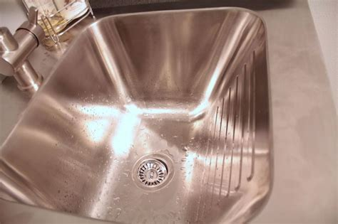 laundry room sink with washboard the world s catalog of ideas
