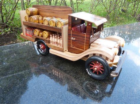 beer truck lumberjocks 3rd