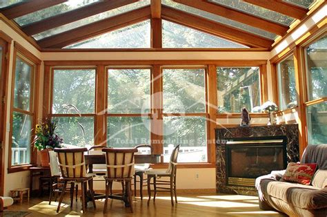What Is A Four Season Room  Sunroom Installation In Dc. Honeymoon Suites With Jacuzzi In Room. Decorative Shelving Units. Affordable Wedding Reception Decorations. Popular Paint Colors For Living Rooms. 7 Pc Dining Room Sets. Decorative Windmills. Decorating Dining Table. Modern Dining Room Furniture