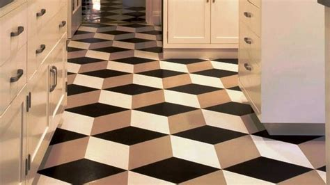 3D Floors Turn The Space Into A Magical Scene   YouTube
