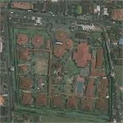 kerobokan prison  kuta indonesia google maps