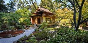 how to create your own japanese garden freshomecom With building your own japanese style house