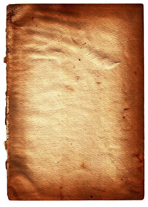 old paper texture background free image