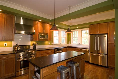 kitchen remodeling  northern va  offers  infinite comfort  beauty   kitchen