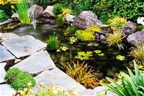how much does it cost to remodel a home 2018 costs to build a pond prices to dig a koi pond