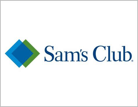 By providing a cell phone number and/or email address, you agree to receive account. Sams Credit Card Login Synchrony Bank