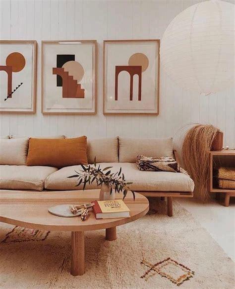 pin  earthy home decor