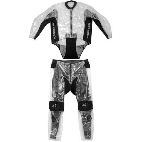 waterproof bike suit alpinestars racing rain 2 piece waterproof motorcycle bike