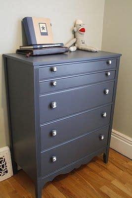 navy dresser in benjamin moore s hale navy if we do gray