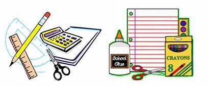 Supplies Classroom Teacher Class Dana Concerns Through
