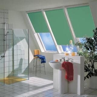 fakro dachfenster rollo rollos passend f 252 r fakro dachfenster kaufen sundiscount