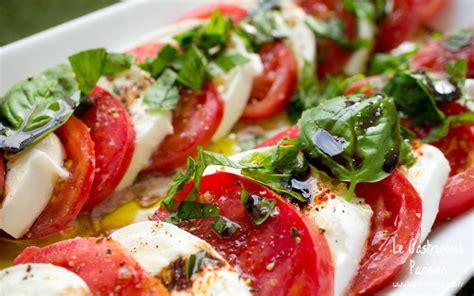avocat cuisine recette recette tomates mozarella économique et express gt cuisine étudiant