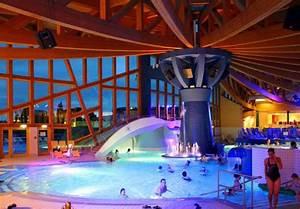 Berlin Wellness Therme : top10 liste thermen sauna und wellness in brandenburg top10berlin ~ Buech-reservation.com Haus und Dekorationen