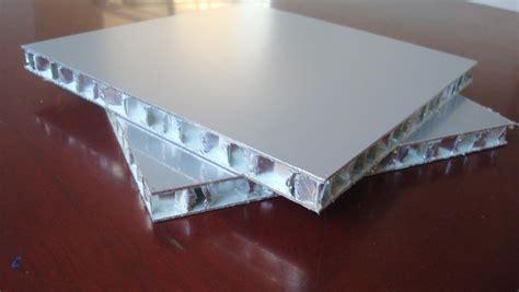 brushed  types  aluminium composite panel  price  india buy aluminum