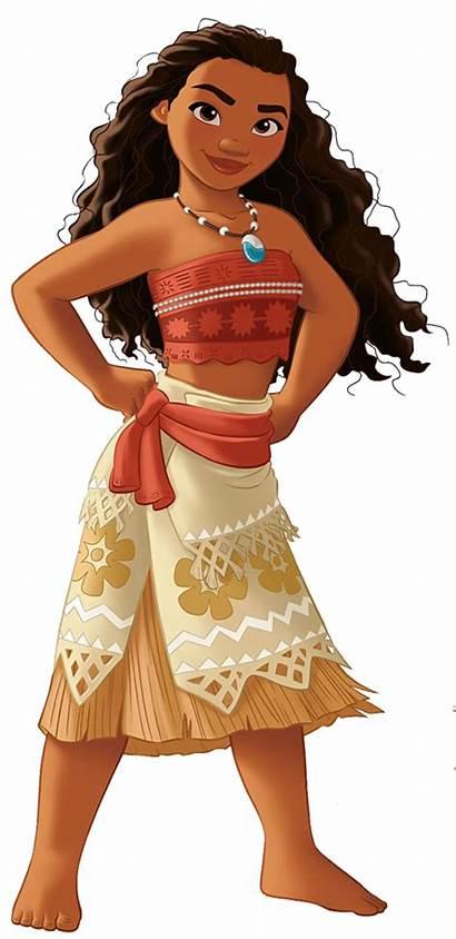 Moana Princess Wiki Disney Fandom Princesses Character