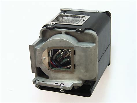 mitsubishi vlt xd560lp 499b057o10 projector replacement