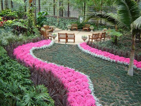 calloway gardens ga callaway gardens in where to go callaway gardens