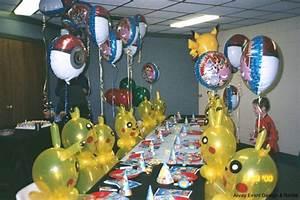 Arvay Event Design Rental Balloon Designs