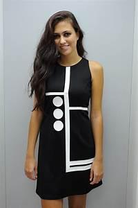 Robe Femme Ronde Chic : robe tailleur chic femme les robes sont populaires ~ Preciouscoupons.com Idées de Décoration