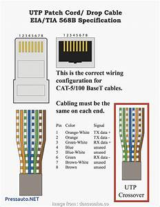 Cat 3 Wiring Diagram Rj45 Best Hdmi To  6 Wiring Diagram