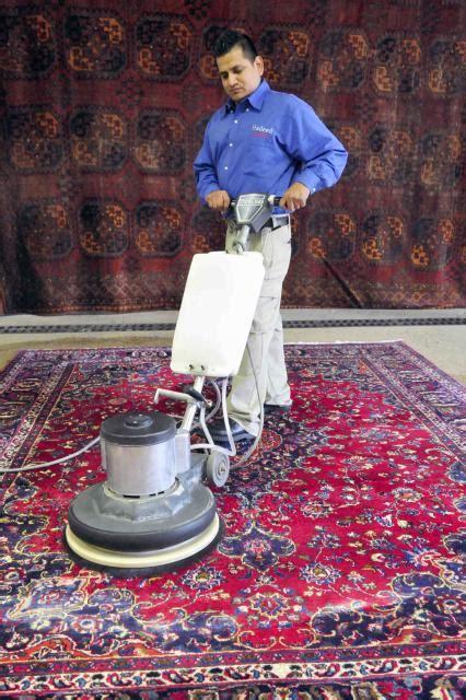 hadeed rug cleaning hadeed carpet cleaning inc in springfield va 22151