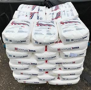Calcium Chloride Dowflake Xtra  U2013 Public Salt