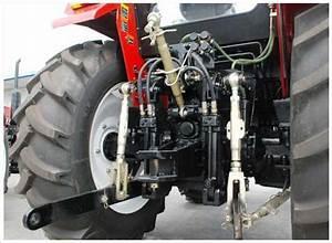 Jinma Tractor Wiring Diagram