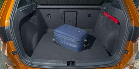 seat ateca review carwow