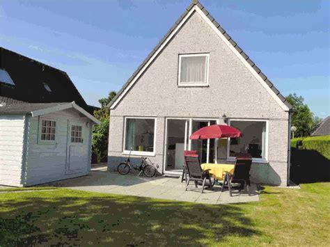 Ferienhaus Beate In Wervershoof Noordholland