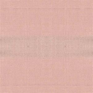 Was Ist Leinen : now by h lsta boxspringbett b flachgewebe mit leinen ~ Eleganceandgraceweddings.com Haus und Dekorationen