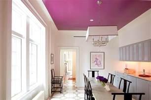 interior home color combinations home color ideas interior design color schemes home decor color