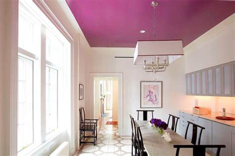 house color ideas unique ways   paint color   room