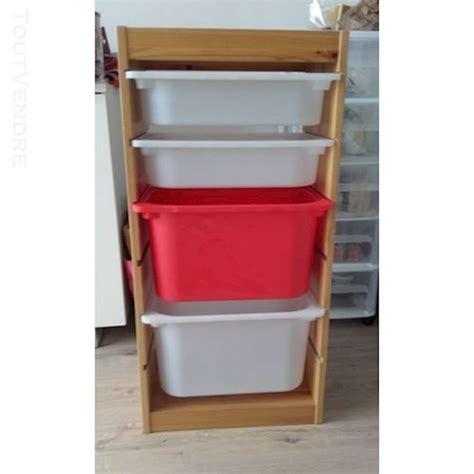 Meuble Rangement Ikea Clasf
