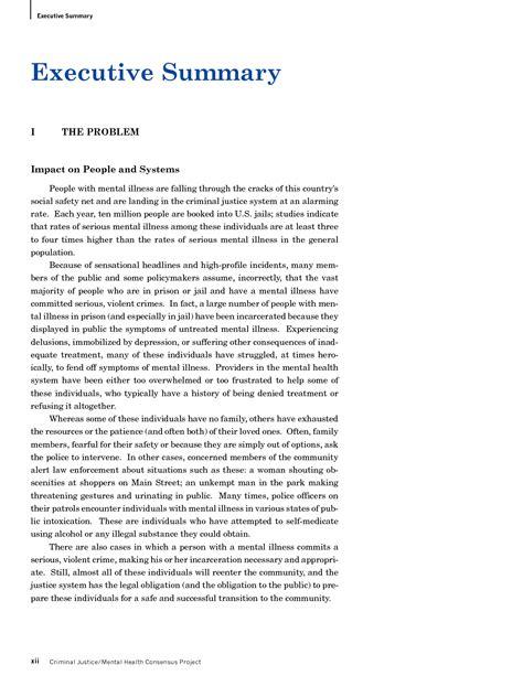 executive summary resume great resume executive summary examples bongdaao 21646 | great resume executive summary examples fresh example of executive summary for resume of great resume executive summary examples