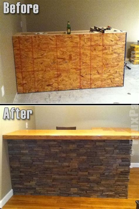 Cheap Bar by 25 Best Ideas About Diy Home Bar On Bars For