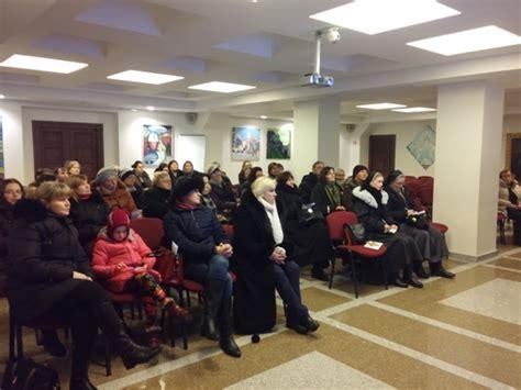 www.prisikelimas.lt - Kauno Kristaus Prisikėlimo bažnyčia ...