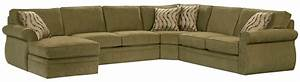 broyhill sectional sofa with chaise sofa menzilperdenet With raphael contemporary sectional sofa