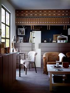 Wohnzimmer Stuhl : ikea sterreich inspiration wohnzimmer braun sitzecke ~ Pilothousefishingboats.com Haus und Dekorationen