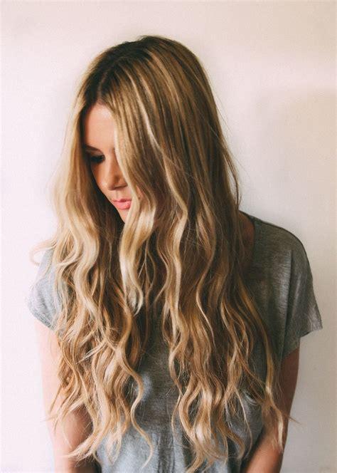simple hairstyles  long hair indian makeup