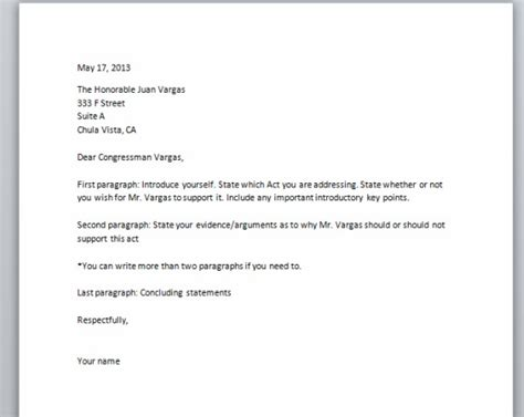 cordially end of letter respectful letter closings 76 images cover letter 52704