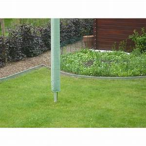 Bordure De Jardin Metal : bordure jardin metal 120 mm ~ Dailycaller-alerts.com Idées de Décoration
