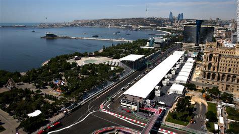 From Eurovision Fast Cars Azerbaijan Joins Cnn